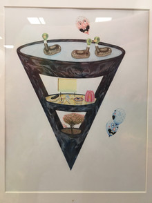 Modern Art 5