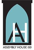 AH-logo-2.jpg