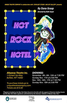 HotRockHotel poster final complete revis