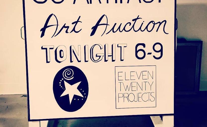 Night of Event