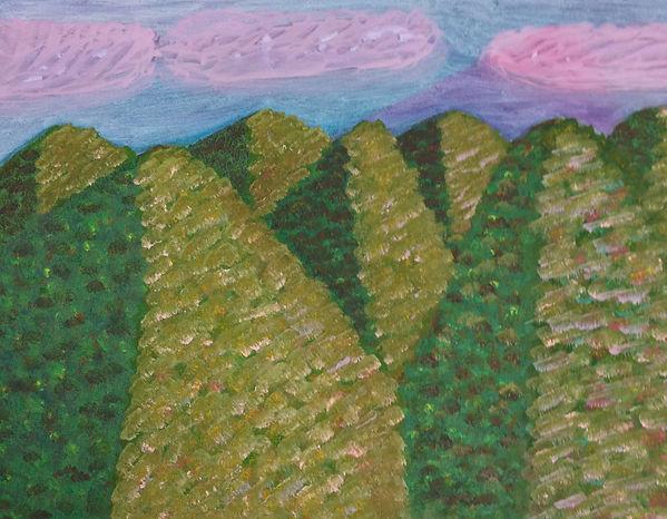 ZJ-hills-16x20-acrylic on canvas-$40.jpg