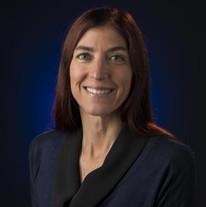 Dr Paula Bontempi