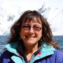 Dr Deborah Steinberg