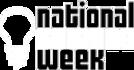 national-science-week-logo.png
