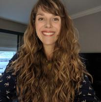 Dr Erin Urquhart