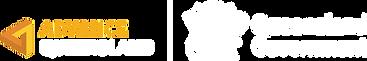 advance-queensland-gov-logo.png