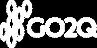 G2Q_LOGO_WHITE.png