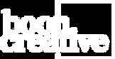 boon-creative-logo.png