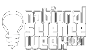 sciwk2021-stacked-rev_edited.png