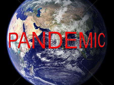 Privilege Within the Pandemic