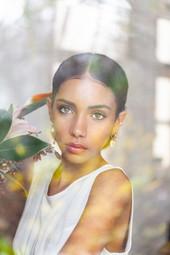 Beleza para Atelie Camila Lovisaro