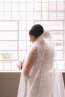 Casamento Juliana e Jean Noiva_baixa-188