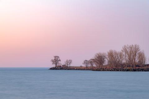 Lakeshore, Ontario