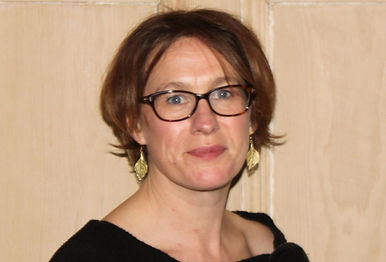 Lucy Warwick Counsellor, therapist, north london