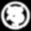 25ANNI_logo_white (1).png