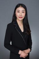 Lucy Qu, Executive Principal, Shandong