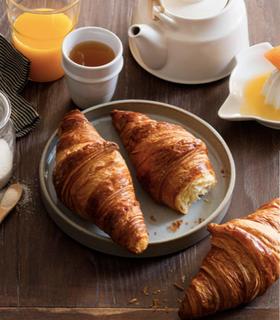Delifrance Croissant.png