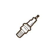 Spark Plug Icon.png