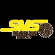 SMS Beartings