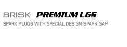 Brisk_Auto_Premium LGS1.png