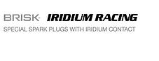 Brisk_Auto_Iridium Racing1.png