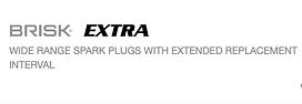 Brisk_Auto_Extra1.png