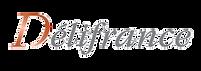 Délifrance_logo_2018.png