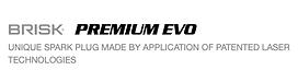 Brisk_Auto_Premium Evo1.png