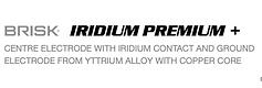 Brisk_Auto_Iridium Premium+1.png