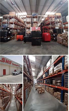 Warehouse%2520Profile_edited_edited.jpg