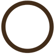 Seal%20%26%20O%20Rings%20Icon_edited.png