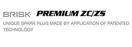 Brisk_Auto_Premium ZC:ZS1.png