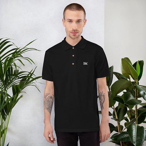 SWX Polo Shirt