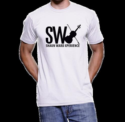 SWX Logo T-shirt