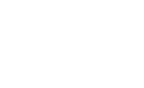 For the Lover Logo_w.png