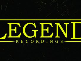 LEGEND Recordings Acquires We Are Triumphant Records Catalog