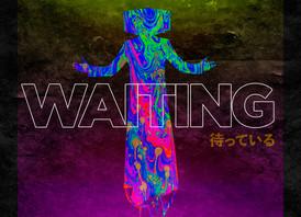 """Inferzenal Premiers """"Waiting"""" Single!"""