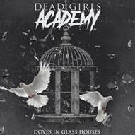 "Dead Girls Academy ""Addicted To Your Heart"""