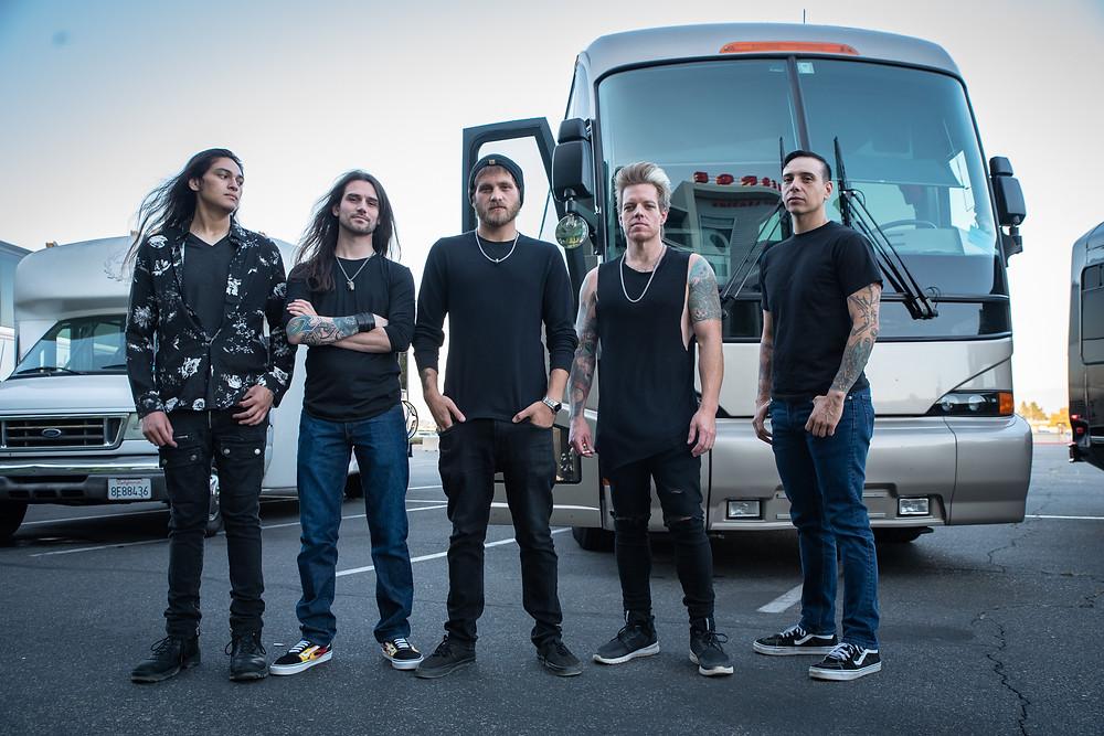 Eclipsica (band)