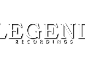 LEGEND Recordings Announces Multi-Year Extension with INgrooves Music Group