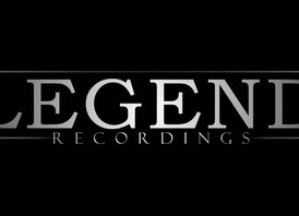 Welcome to Legend Recordings