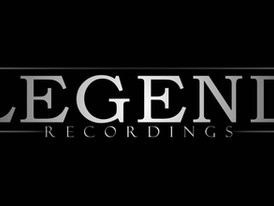 LEGEND Recordings signs worldwide deal with INgrooves Music Group