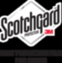 Scotchgard.png