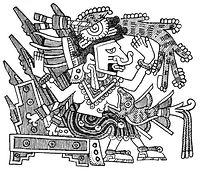 Mayahuel-2.jpg