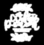 thecraftypeach_secondarylogo_white_01-01