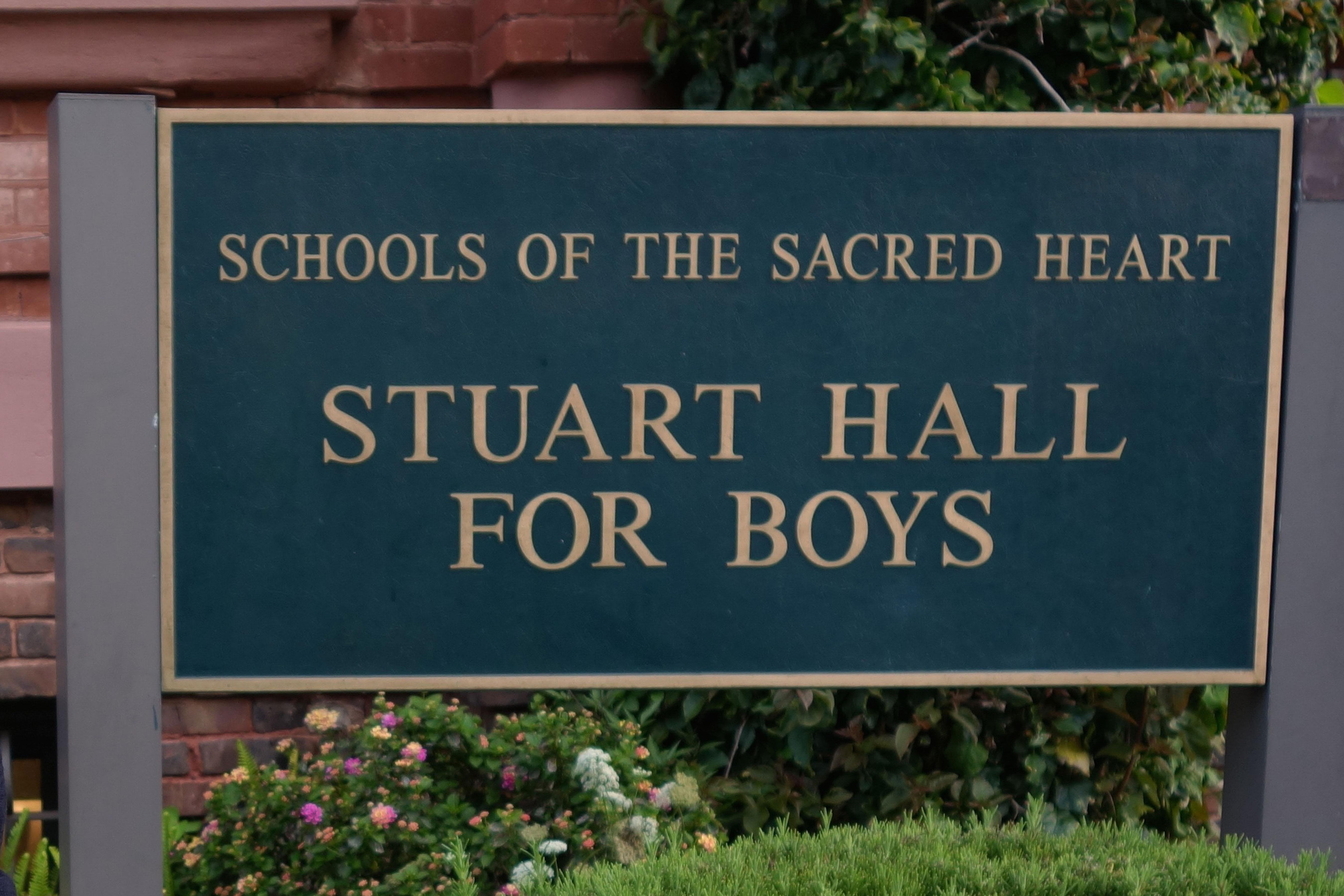 Susan Chaban Memorial Scholarship