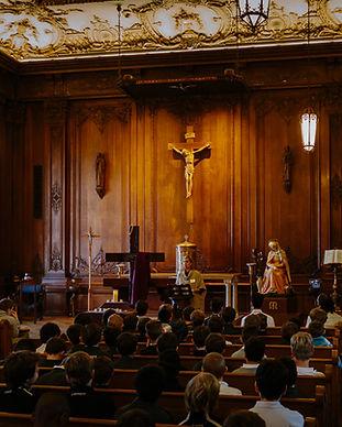 mardel-chapel.jpg
