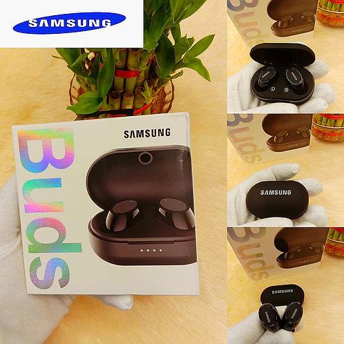 Samsung Air buds