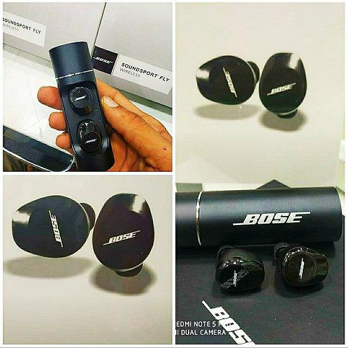 Bose Soundsport fly