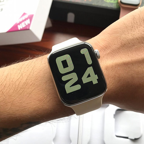 New 2020 Edition iwatch